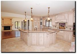 European Style Home Design And New Home Construction In The Lehigh Valley And Southeastern